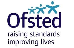 s300_Ofsted-logo-gov_uk